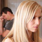 Não Expressar Seus Sentimentos Pode Terminar um Relacionamento