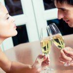 Como Conquistar um Namorado com Gestos Românticos