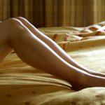 Como e Quais Brinquedos Sexuais Utilizar na Masturbação