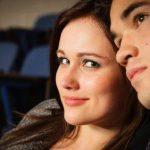 Entendendo os Erros Para Reconquistar um Amor
