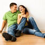 Como Conquistar o Amor de um Homem com Gestos Românticos