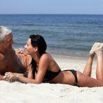 Dicas de Namoro – Prós e Contras da Diferença de Idade