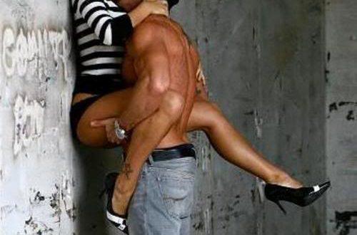 sexo-contra-a-parede
