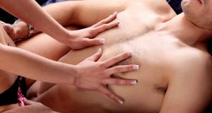 um-grande-sexo-comeca-com-uma-grande-massagem