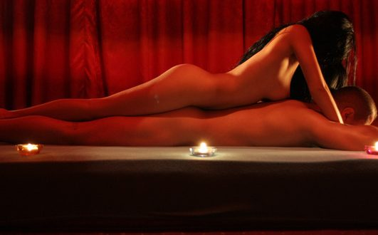 svenska porno erotic massage krakow