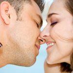 Como Beijar Um Homem