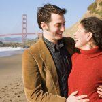 Como Conhecer um Homem Legal Para Namorar
