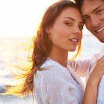 6 Formas de Aumentar Suas Chances de Encontrar o Homem Ideal