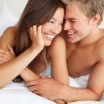 Como Aumentar o Desejo Sexual de seu Homem Por Você