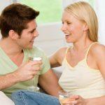 6 Atitudes Para Conseguir um Namorado