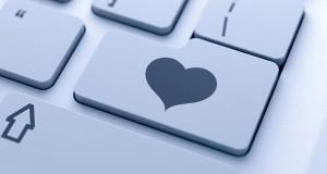 Sites de relacionamento