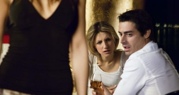 7 Fatores Que Levam a Terminar um Relacionamento