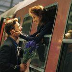 9 Formas de Levar Seu Relacionamento à Distância