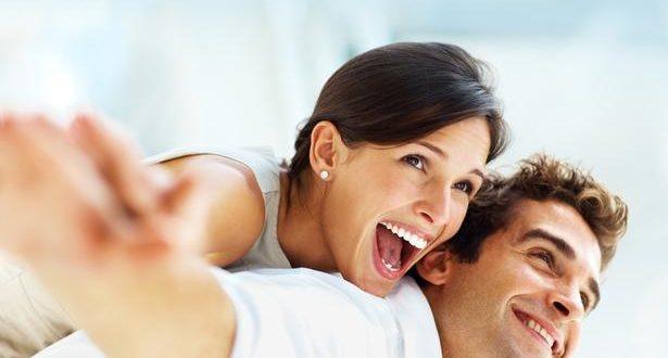 Como Conquistar um Namorado Sendo Autêntica