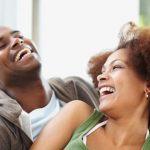 50 Melhores Frases Românticas Para o Namorado