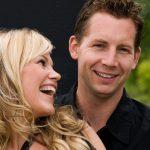 4 Razões Para Você Querer Reconquistar um Amor