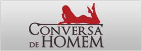 ConversaDeHomem.com.br width=