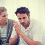 18 Sinais Sutis do Fim do Casamento