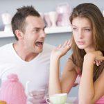 9 Sinais de Que É Hora de Terminar o Namoro