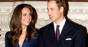 Dicas de Relacionamento de Kate Middleton