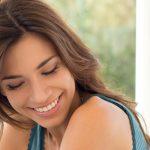 5 Dicas de Como Ser Mais Atraente Para os Homens