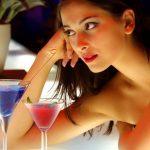 40 Dicas de Como Ser Atraente Para os Homens