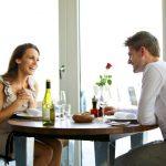 5 Dicas Para Preparar um Jantar Romântico Para o Marido ou Namorado