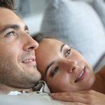 8 Dicas de Como Reconquistar um Homem