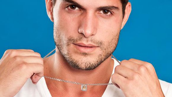 andre bbb 13