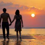10 Ideias Românticas Para Fazer Com o Namorado