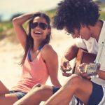 O Que os Homens Querem em um Relacionamento Sério