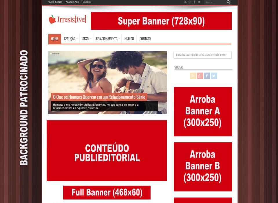 espacos_anuncios_ir_7