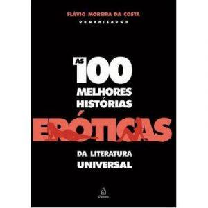 100 melhores historias
