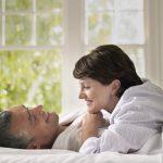 6 Dicas de Como Reconquistar o Marido e Manter a Atração