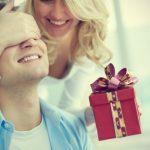 10 Ideias de Presente de Aniversário Para o Namorado