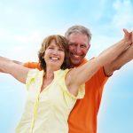 10 Dicas Fundamentais de Como Ter um Casamento Feliz