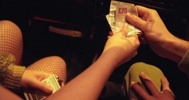 pagando a prostitutas prostitutas segovia