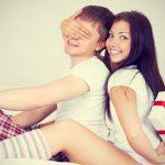 10 Ideias de Presente Para Namorado Feitos Por Você