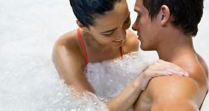 sexo-banheira