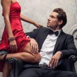 4 Dicas Para Deixar Seu Homem Mais Sexy