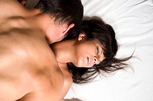 locanto dating girls love sex