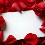 Palavras Bonitas de Amor para Enviar ao seu Amor
