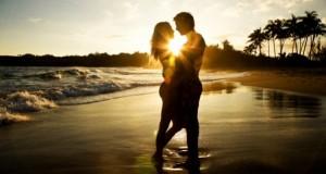 amor-na-praia
