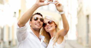 casal-selfie