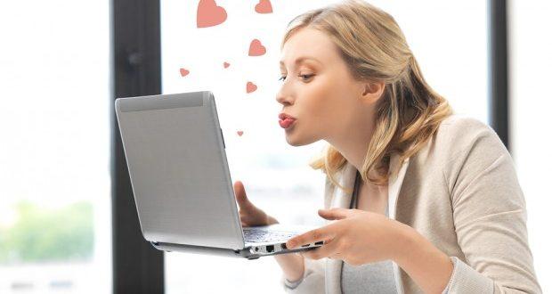 Paquera online