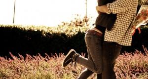 5-maneiras-de-dizer-eu-te-amo