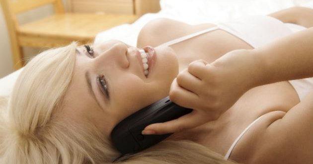 5-regras-do-namoro-ao-telefone