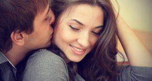 7-dicas-para-conseguir-seu-ex-de-volta