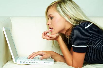9-dicas-para-uma-comunicacao-eficaz