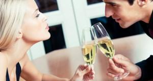 coisas-romanticas-para-fazer-pelo-seu-namorado